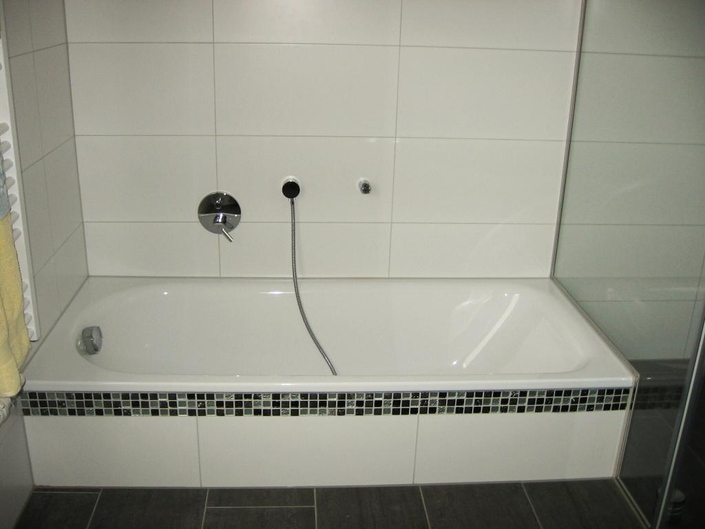 vorher-Badewanne