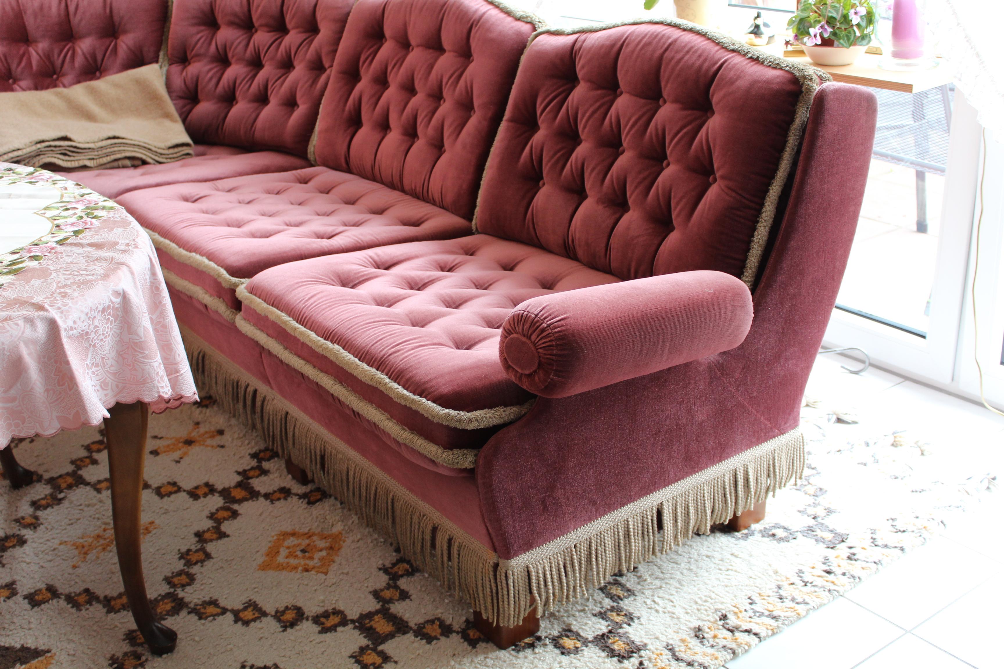 gro artig polsterm bel paderborn bilder die kinderzimmer design ideen. Black Bedroom Furniture Sets. Home Design Ideas